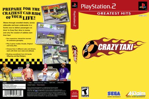 crazy_taxi_ps2_full.png
