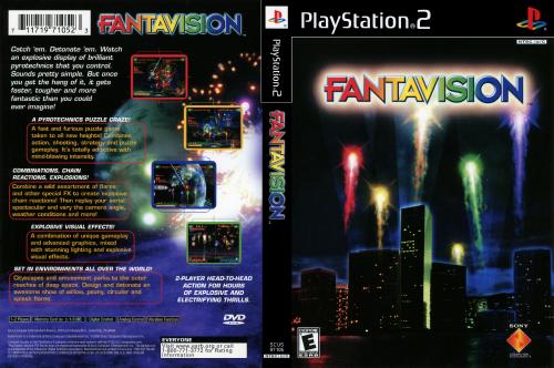fantavision_full.png