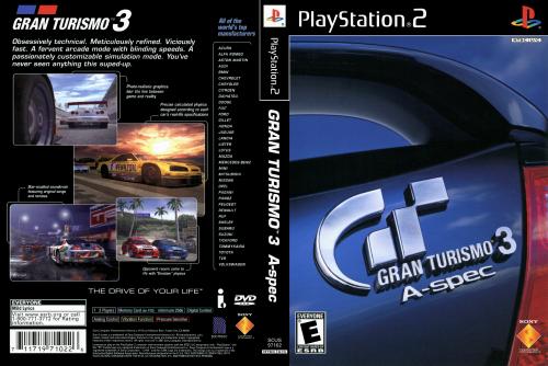 gt3_us_standard_full.png