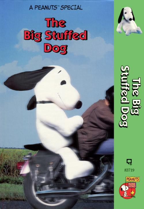 peanuts_big_stuffed_dog.png