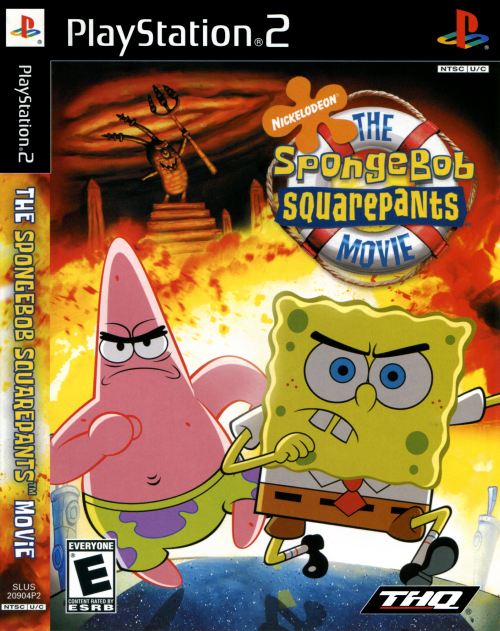 sb_movie_ps2_happysquared_example02_descreened.png