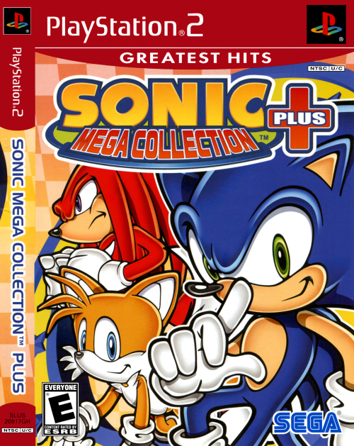 sonic_mega_collection_plus_ps2_gh.png