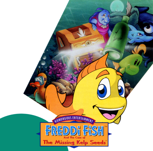 freddifish.png