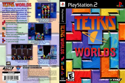 tetrisworlds_full.png