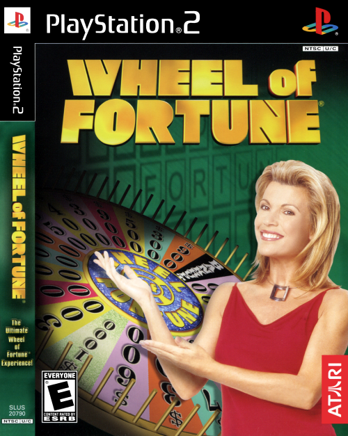 wheeloffortune_ps2.png