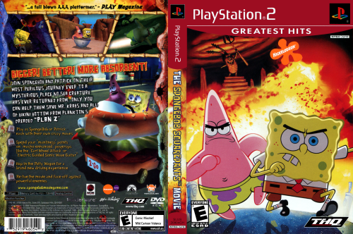 sb_movie_ps2_gh_full.png