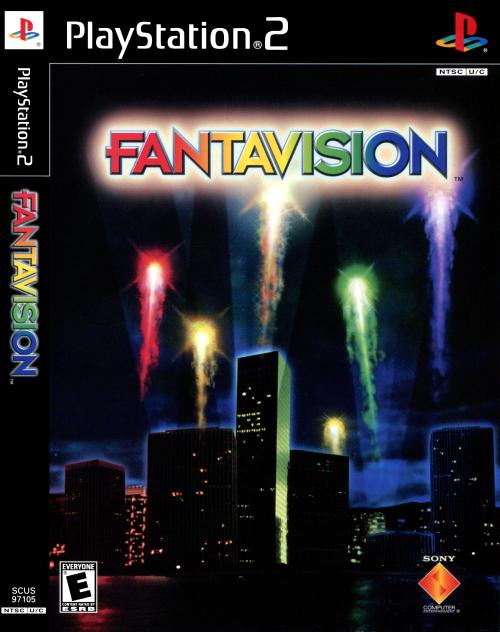 fantavision_us_blackinserttest.png