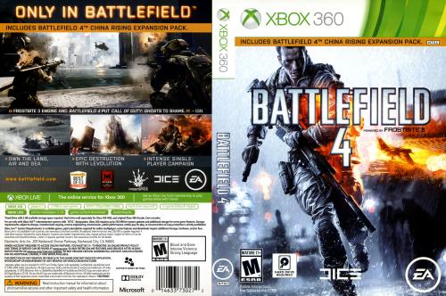 battlefield4_x360.png
