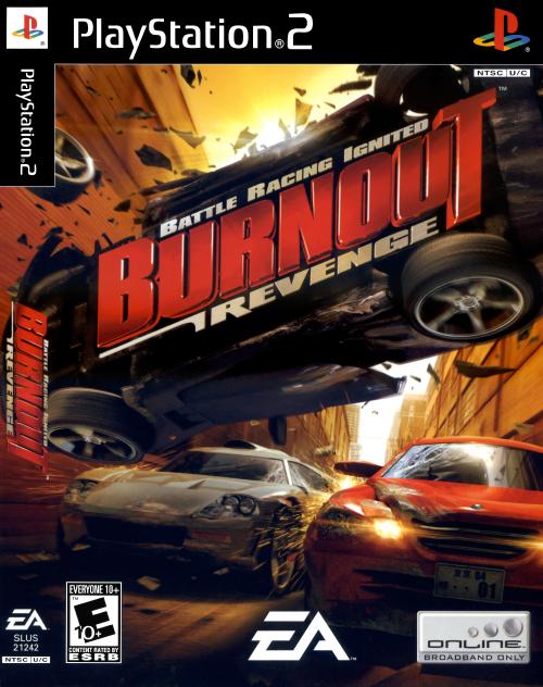 burnout_revenge.png