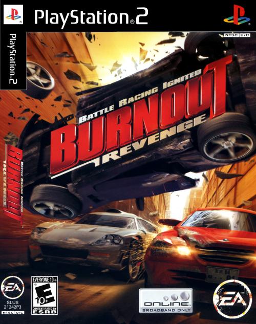 burnout_revenge_ps2_anthology.png