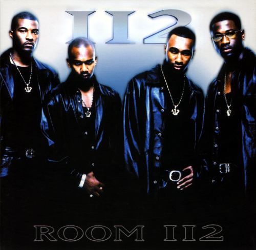room112.png