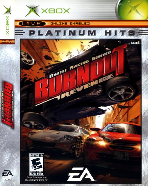 burnout_revenge_xbox_plat.png