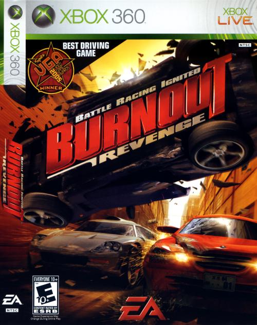 burnout_revenge_x360.png